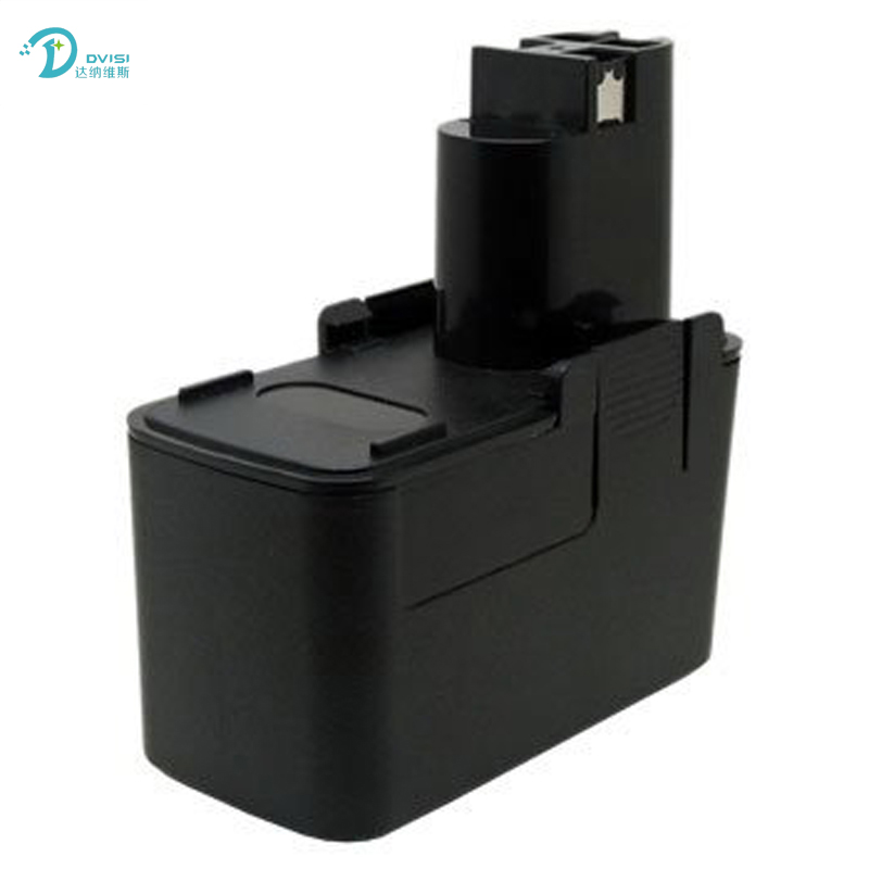 Replacement tool battery For Bosch 12V 3.3AH PSR120 PSR 12V PSR 12VE PSR 12VES-2 BAT011 BH1214H 261091405,BH1214M BH1214L BAT011 yamaha psr s970