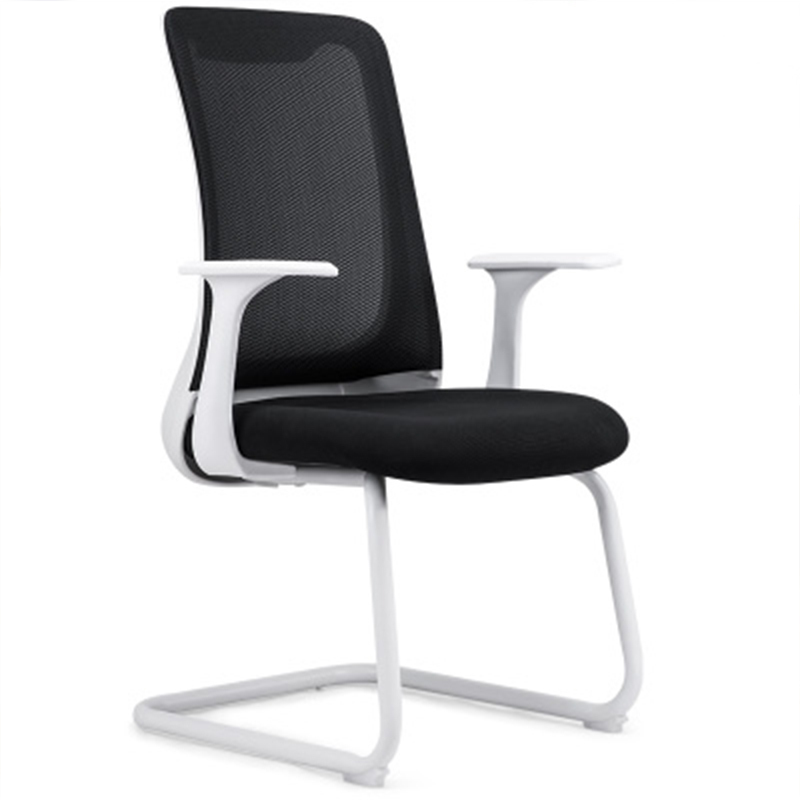 WL#3535 Quan Qi Home Book student desk swivel chairs bow seat chair stool office computer no name p323 6 31x8