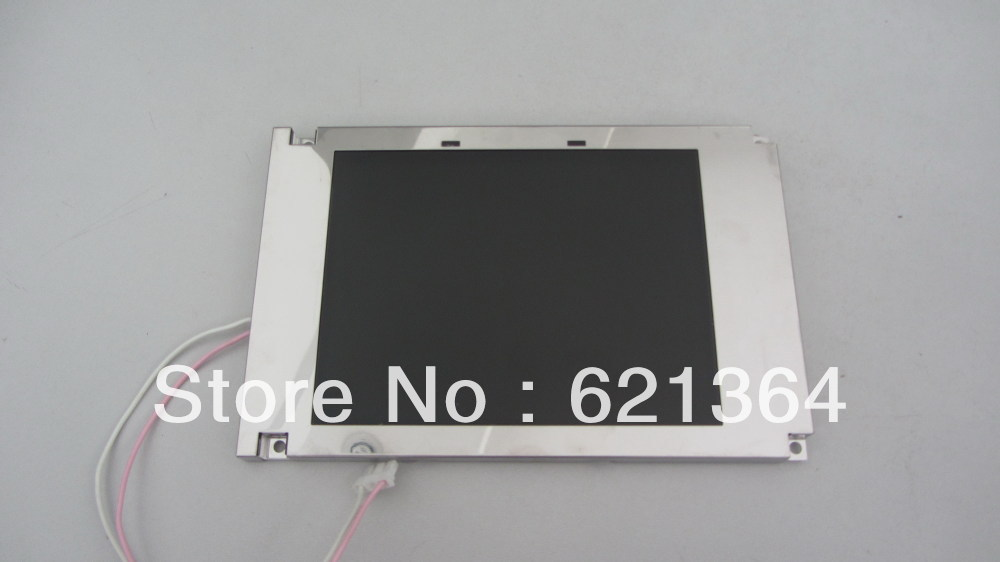 TX14D11VM1CAA professional lcd sales for industrial screen