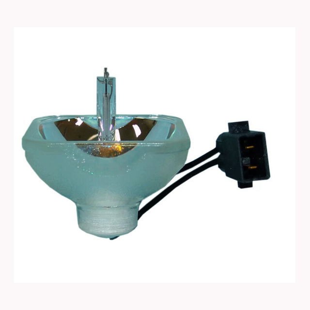 XIM-lisa Lamps ELPLP49/V13H010L49 Replacement Lamp/Bulb for Epson Powerlite 6100, 6500, 8100, 8350, Pro Cinema 9100, 9350, 9500,