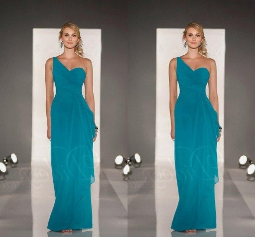 J teal dresses for wedding teal blue bridesmaid dresses