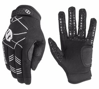 Seibertron B A R PRO 2.0 Signature Baseball/Softball Batting Gloves Super Grip Finger Fit For Adult And Youth Batting Gloves