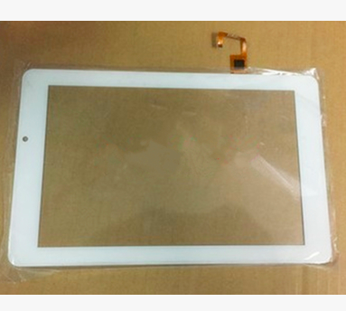 "Witblue New Touch Screen Digitizer Replacement For 8.9"" MODECOM FREETAB 9000 Tablet Touch Panel Sensor Glass Repair Parts"