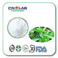 100% natural pure bulk stevia extract stevioside, sweetener stevia 100g