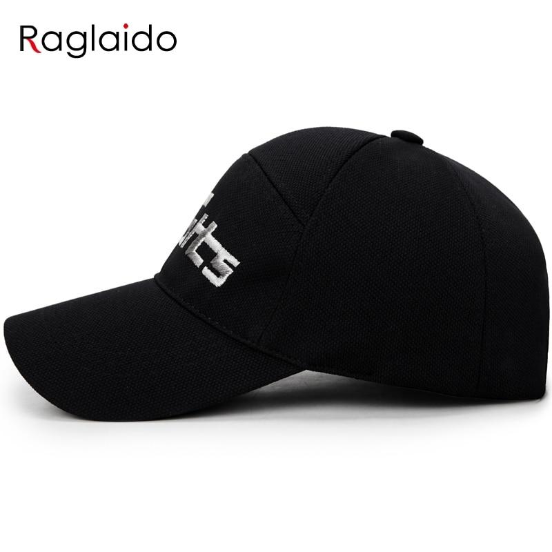 black baseball cap snapback summer men women pineapple cotton casual embroidery letter sports golf caps adjustable LQJ01378