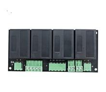 موازن البطارية QNBBM 4s نشط موازن البطارية لبطارية ليثيوم LiFePO4 ليثيوم أيون 18650 ، LTO ، LIMN NCM
