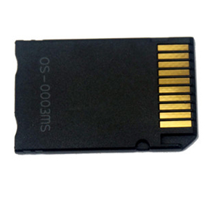 Image 5 - Centechiaマイクロsdカードアダプタスティックpsp用sopport Class10マイクロsd 2ギガバイト4ギガバイト8ギガバイト16ギガバイト32ギガバイト