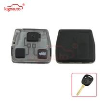 цена на Remote sender 3 button 434Mhz for Toyota Land Cruiser FJ Cruiser