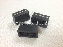 [BELLA]Original mixer fader knob fader knob cap–50PCS/LOT