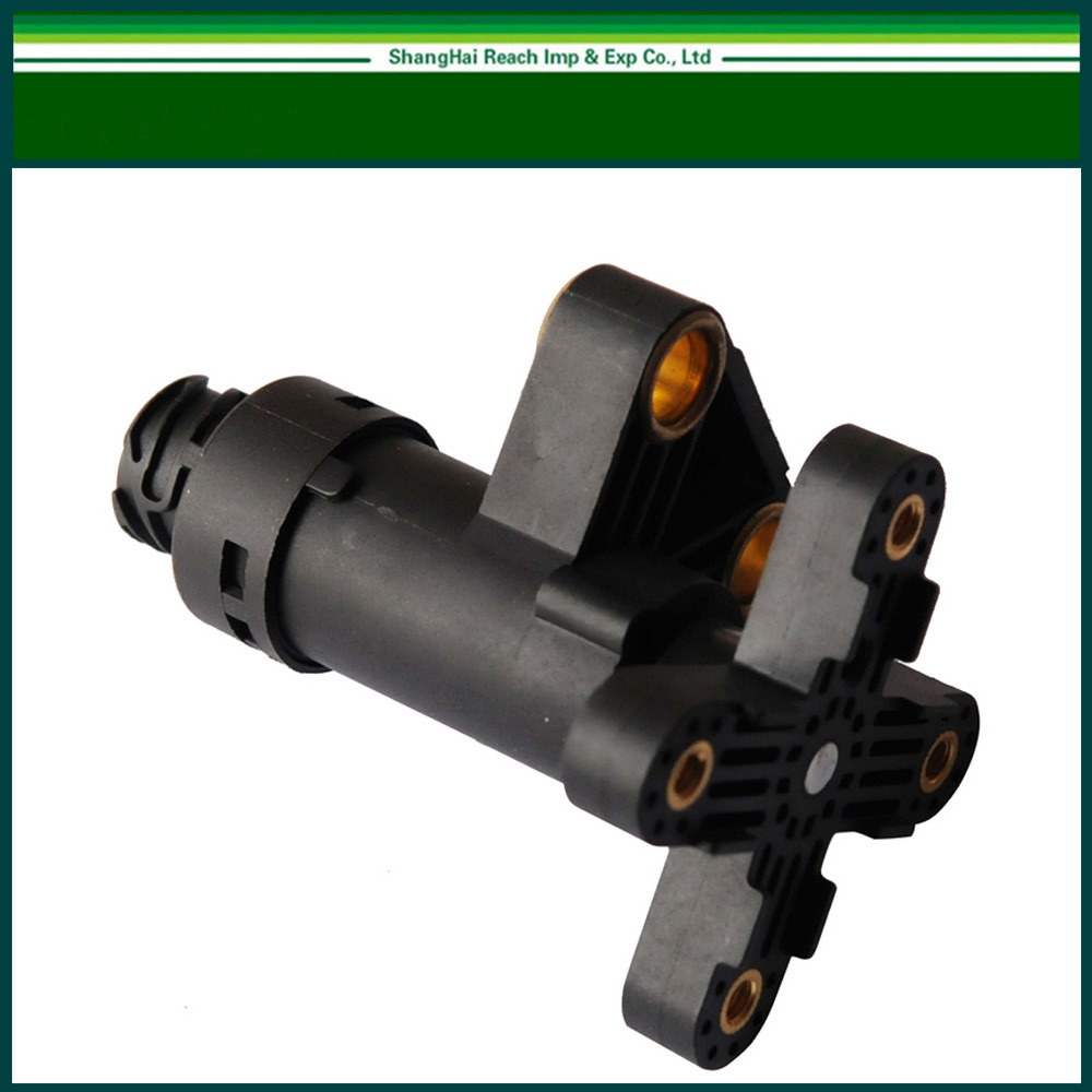 e2c Pneumatic Suspension Level Sensor For Mercedes Benz Actros Wabco Axor  OE#: 35422618 / 0035422618 / 4410501210-in Pressure Sensor from Automobiles  ...