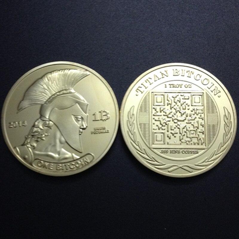 titan bitcoin)