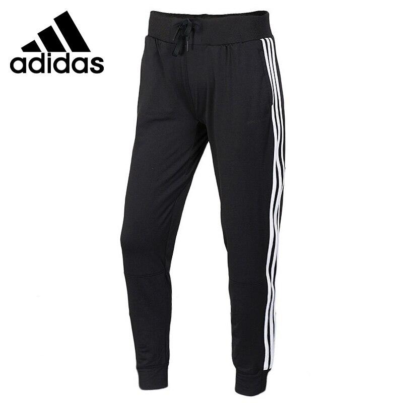 ФОТО Original New Arrival 2017 Adidas NEO Label Men's Pants Sportswear