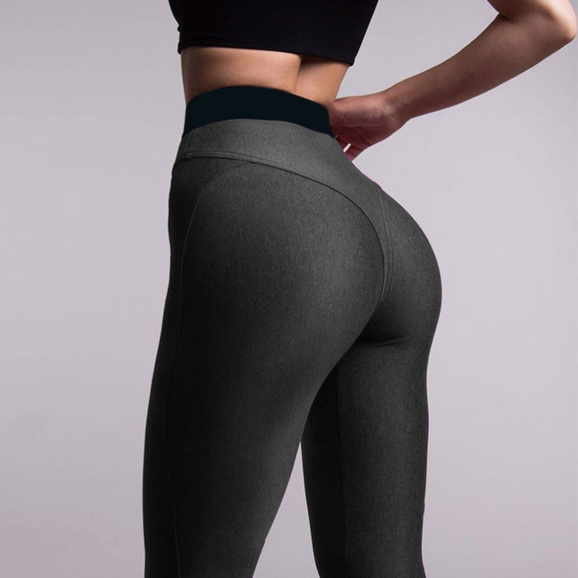 Sexy position porn-3708