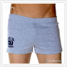 1 шт. мужские шорты в повседневном стиле модные домашние шорты мужские тренировочные брюки мужские домашние шорты