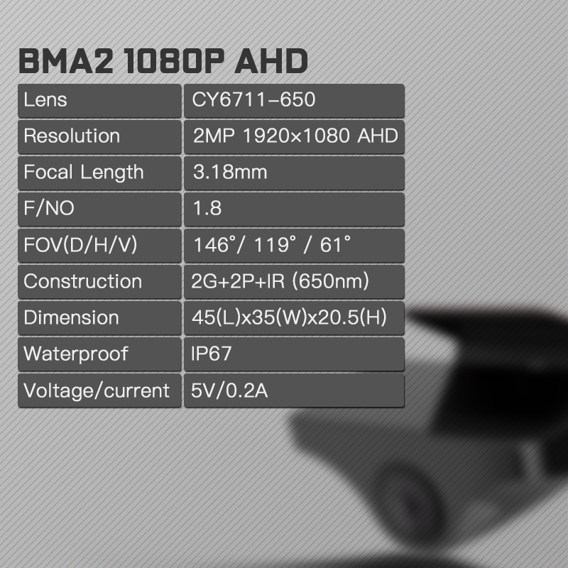 JADO D800s X7 Dash Cam Stream Rearview Mirror LDWS GPS Track 10 IPS Touch Screen Full HD 1080P Car Dvrs Recorder 4