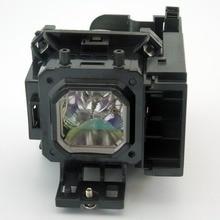 Original Projector Lamp VT80LP / 50029923 for NEC VT48 / VT49 / VT57 / VT58 / VT59 / VT59BE / VT59EDU / VT48G / VT49G / VT57G compatible projector lamp bulbs vt80lp for nec vt48 vt49 vt57 vt58 vt59 vt48g vt49g vt57g vt58g vt59g