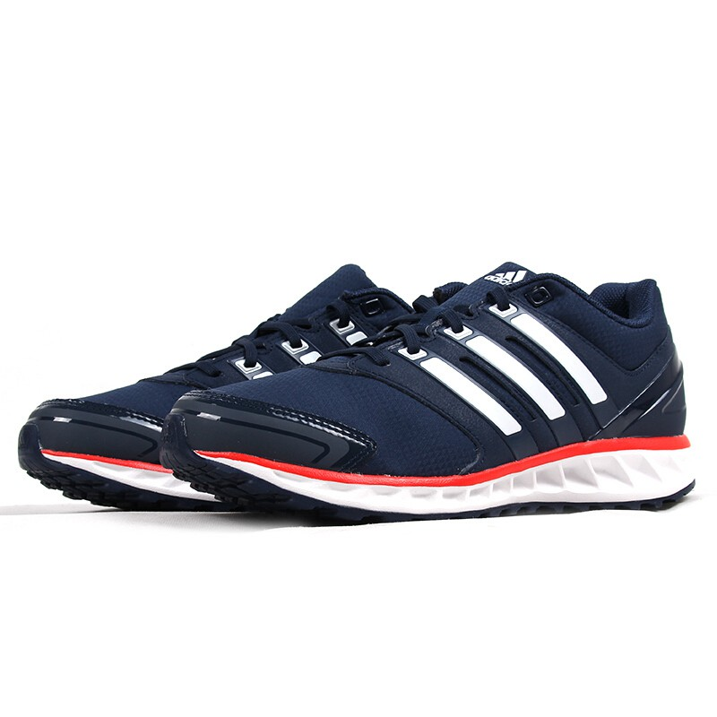 c6b6e711d59b7b Original New Arrival 2018 Adidas Falcon Elite RS 3 U Unisex Running Shoes  Sneakers-in Running Shoes from Sports   Entertainment on Aliexpress.com