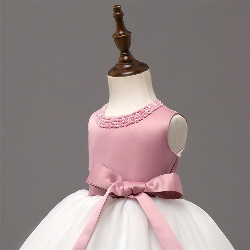 baby dress wedding (15)