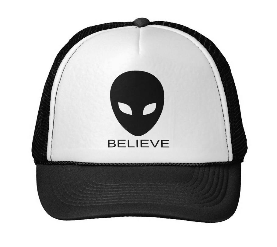alien baseball cap pacsun brandy melville katherine patch font letters print