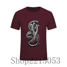 05136b3c7 Feyenoord Kobe bryant black manba Men s t-shirt round neck Tops Tee NbAs  Male short