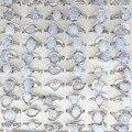 Кольца с натуральным опалом, модные ювелирные изделия, женское кольцо Bague, 50 шт., бесплатная доставка - фото