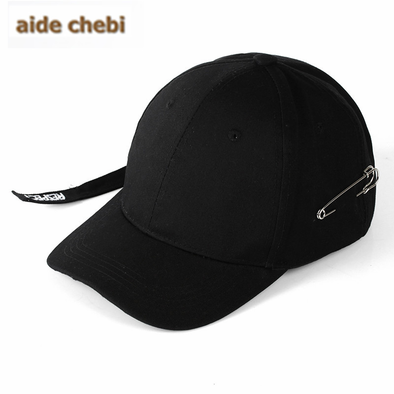 [aide chebi]2017 Cotton Snapback Hats Cap Baseball Cap solid Hats Hip Hop Fitted Cheap Polo Hats For Men Women Custom Casquette hsp 122021 replacement aluminum alloy rear lower suspension arm for 1 10 rc cars blue 2 pcs