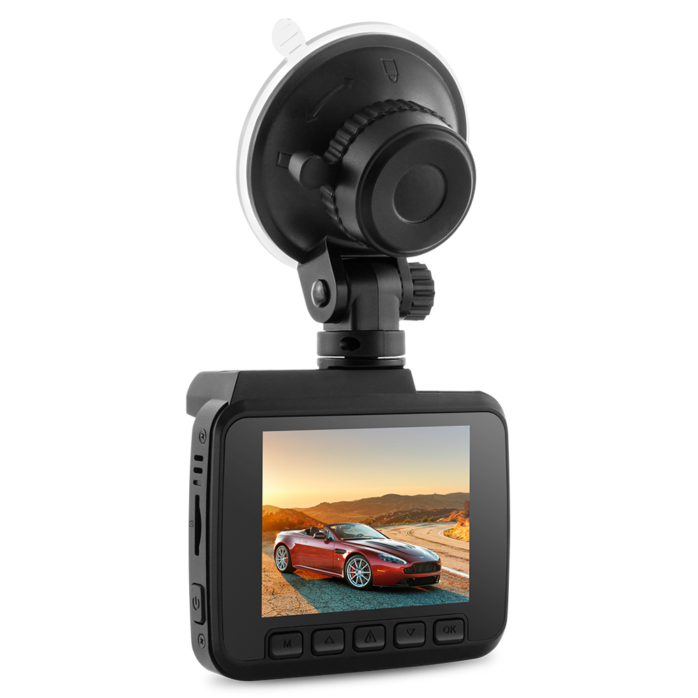 Azdome GS63H WiFi Car DVRs Recorder Dash Cam Novatek 96660 Vehicle Camera 4K 2160P Night Vision Dashcam Built in GPS Camcorder