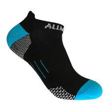Sport Running Socks for Men, 1 Pair
