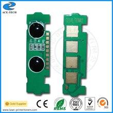 1,2 K MLT D118S тонер чип для samsung Xpress M3015DW xpress 3065 картридж для лазерного принтера сброс