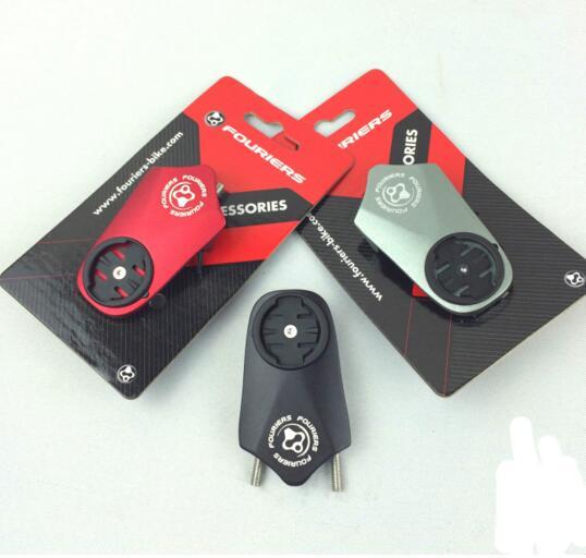 Цена за Крепление на вынос руля велосипеда для навигаторов Garmin Edge 500, 800, 510, 810. Поддержка крепежа экшен камер GoPro Hero, Hero 2, Hero 3.