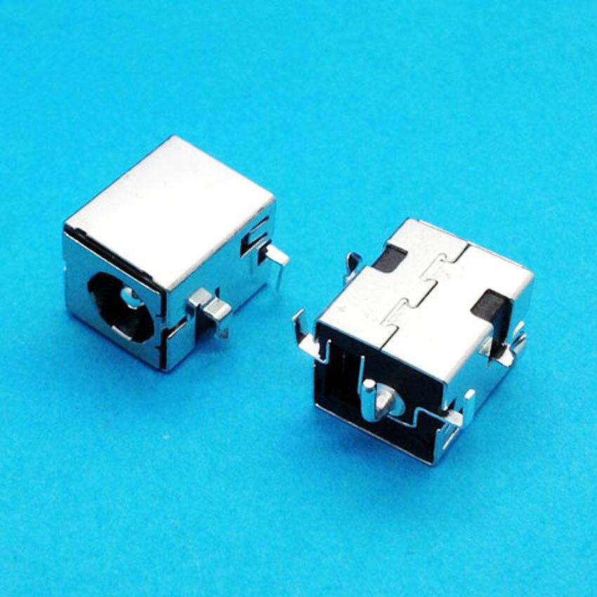 NEW! For ASUS ASUS K52J K52DR K53E K53S K53SV K53SD LAPTOP AC DC Power Jack PORT Socket Connector PLUG  цены онлайн