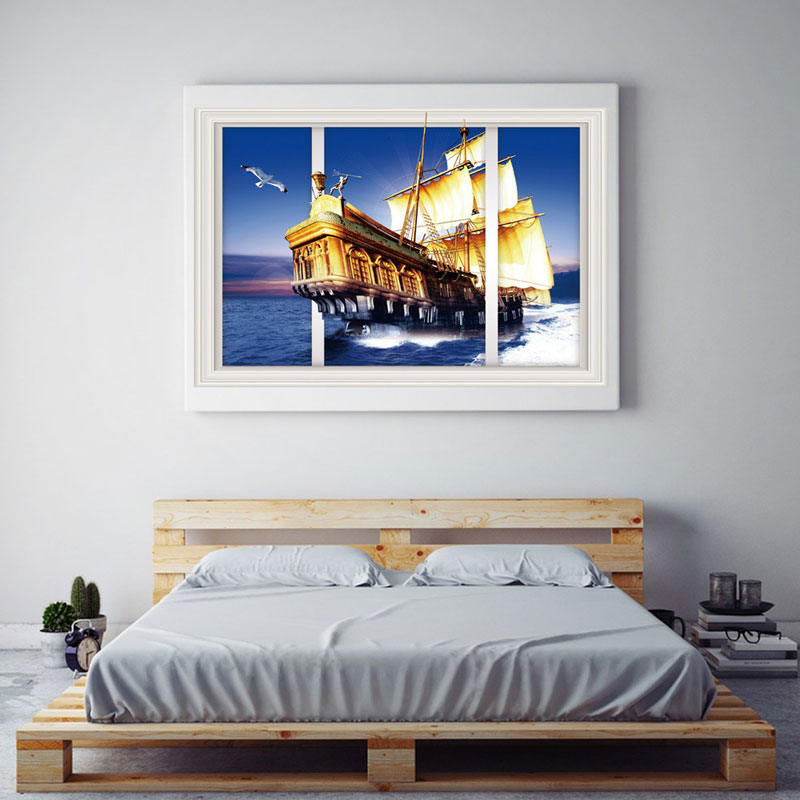 Online Get Cheap Home Decor Importers Aliexpress Com Alibaba Group