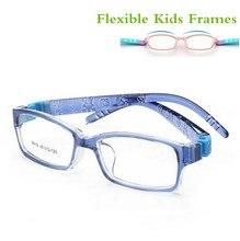 Galeria de infant eyeglasses por Atacado - Compre Lotes de infant  eyeglasses a Preços Baixos em Aliexpress.com 33f48cbcf4