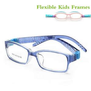 f7418cdeff Myopia Optical Glasses Frame Eyeglasses Eyewear Frame for