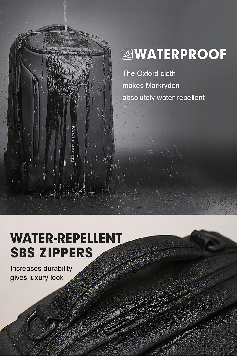 HTB1C2pbbDHuK1RkSndVq6xVwpXaG - Mark Ryden 2019 New Anti-thief Fashion Men Backpack Multifunctional Waterproof 15.6 inch