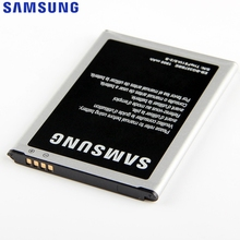 Original Samsung Replacement Battery For Ace 4 GALAXY Ace Style LTE SM-G357FZ G357 with NFC Genuine Battery EB-BG357BBE 1900mAh