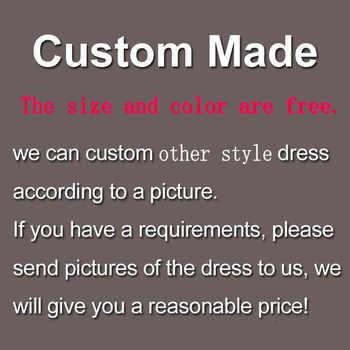 Vinca Sunny White Ball Gown Wedding Dresses 2019 Long sleeve V Neck Luxury Satin Bride Dress Long Plus Size Vetidos de novia