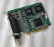 AVOCENT SST-4/8 P PCI Плата Последовательного порта 910254-002A 950357-002A