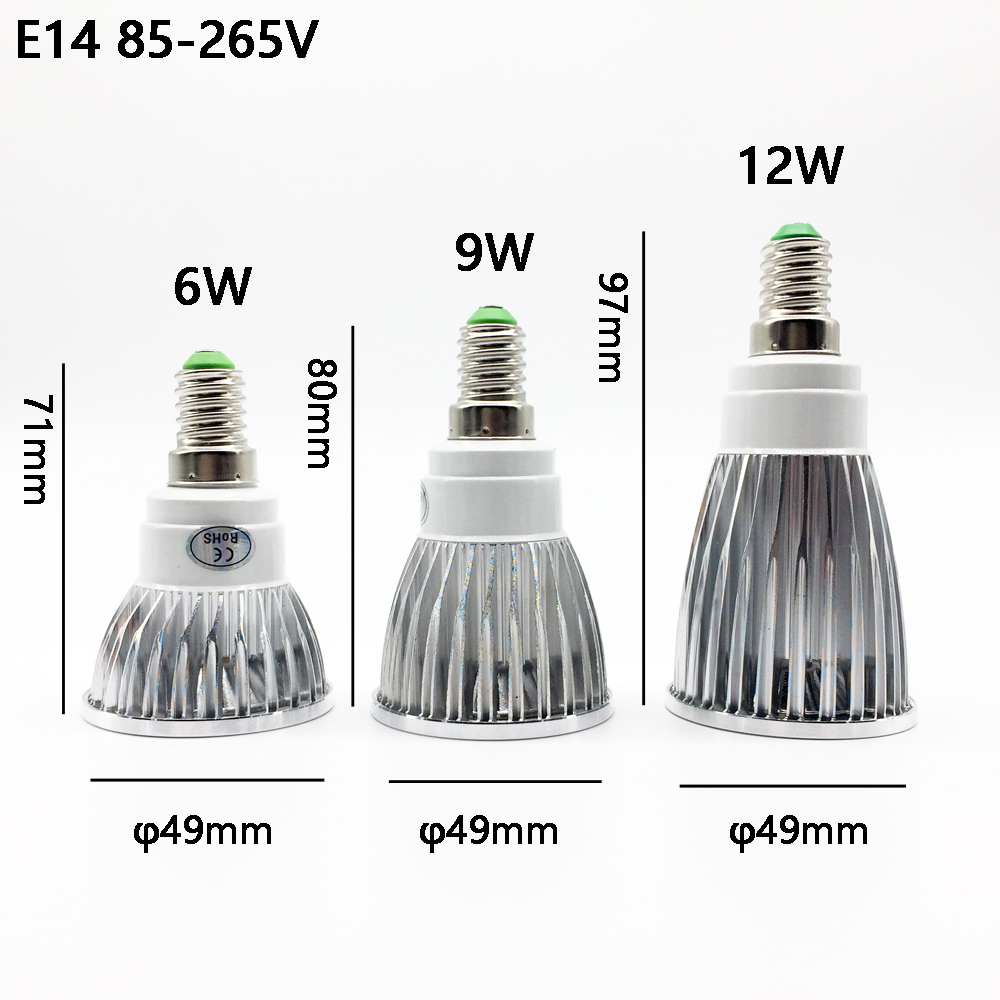 GU-10-dimmable-85-265-6-9-12 (5)