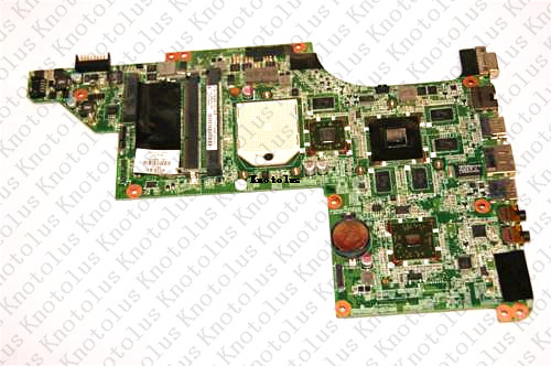 все цены на 603939-001 for HP Pavilion DV6 DV6-3000 laptop motherboard DA0LX8MB6D0 DDR3 Free Shipping 100% test ok онлайн
