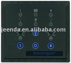 Smartgen Automatique Commutateur De Transfert de Contrôle Module HAT270