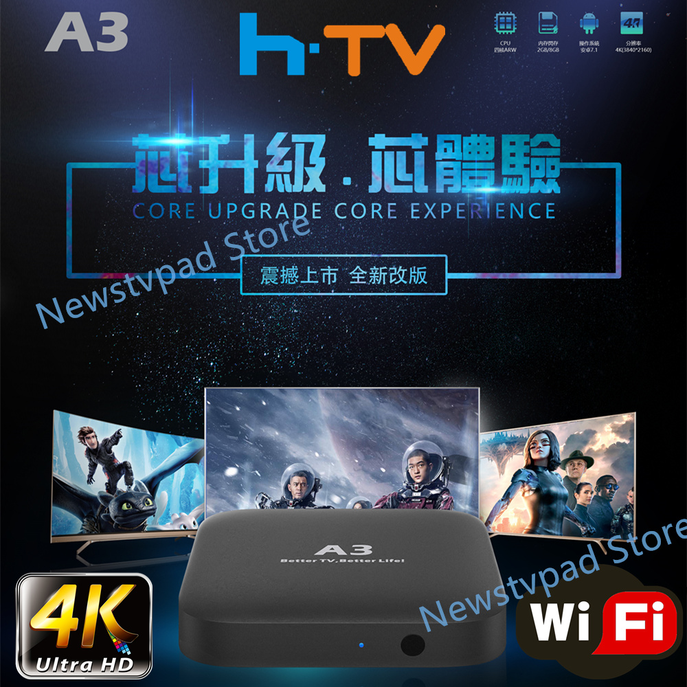 All kinds of cheap motor tv box htv in All B