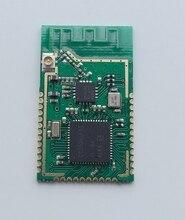 Free shipping 2pcs/lot CC2538 + CC2592 module Communication distance Support zigbee/6lowpan