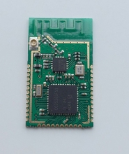 Módulo de comunicación a distancia compatible con zigbee/6lowpan, 2 unidades por lote, + CC2592 CC2538, Envío Gratis