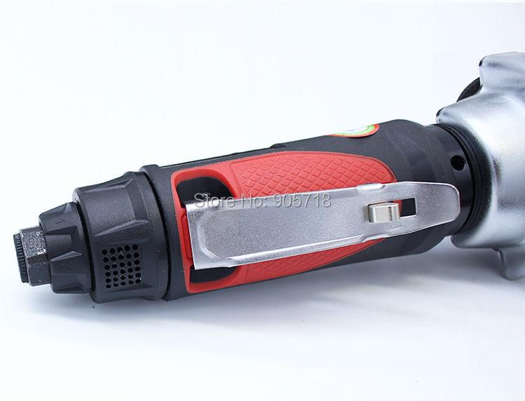 823 3inches air cut-off tools 4