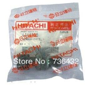 ФОТО Free shipping!Pressure Sensor 4436535 For HITACHI Excavator EX200-5 ZX200 230 240/Hitachi Excavator Parts/Hitachi spare parts