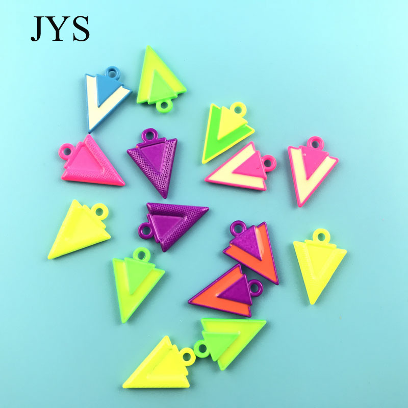 FREE SHIPPING 14*20MM 12PCS/LOT ZINC ALLOY CHARMS METAL CHAMRS FOR JEWELRY FINDING FOR NECKLACE BRACELET
