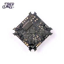 JMT Happymodel Mobula7 Crazybee F4 PRO Flight Controller 1-2S Compatible Flysky / Frsky Receiver for 2S Brushless Tiny BWhoop