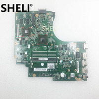 Laptop Motherboard 747271 001 747271 501 for HP 245 G2 14 D with an AMD A4 5000 quad core processor notebook pc mainboard board