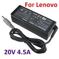 20V 4.5A 7.9mm*5.5mm AC Power Laptop Adapter Charger For Lenovo IBM Thinkpad R61 R61E T60 T61 X61 SL400 X200 T410